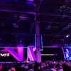 re:Invent2018 Global Partner Summit Keynote を聞いてきました。