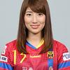日本にもいた!美しいサッカー選手☆
