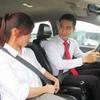 Học bằng lái xe ô tô B2 tốt nhất tại TPHCM