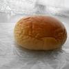 姫路市綿町のボンマルシェ大手前店のパン屋で「大福包んじゃいました」を買って食べた感想