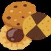 【明日から再受付になります(^o^)】コロンバンお楽しみお菓子BOX第2弾【美味しいクッキーが大ボリューム】
