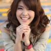 タイのトップ女優'ヌンティダー・ソーポン'