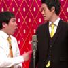 第7回ytv漫才新人賞決定戦で「霜降り明星」が優勝!今年大ブレイクするかも?