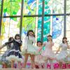 ハコムス野外音楽会@ 飯田橋ラムラ区境ホール(第1部)