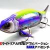【アチック】ライトリアルF175J HAMAオリジナルカラー通販予約受付開始!