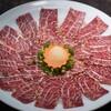 輸入牛肉 オーストラリア産は臭くて食えないけどアメリカ産は割と美味しい!