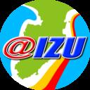 yossee@IZU blog