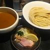 新小岩【鴨出汁中華蕎麦 麺屋yoshiki】鴨白湯つけ麺 ¥900+大盛 ¥150