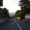 奈良の道/古代びとの足音が聞こえるよう。万葉びとの歌が響くよう。1300年の遺産がいたるところに堆積しています。
