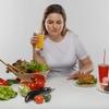 【解決】あなたがダイエットできない3つの理由【解答は1つだけ】