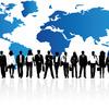 パートナー別SAP認定コンサルタント資格取得数のカウント方法について