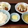 🚩外食日記(134)    宮崎ランチ   「信時飯店」より、【中華ランチ(平日限定)】‼️