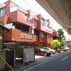 ガーデン嵐山  中古マンション 2180万円 4DK