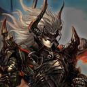 黒騎士と白の魔王攻略プレイ日記