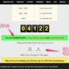 仮想通貨版ポイント・サイト!? タダでビットコインをためる方法(Faucet編)
