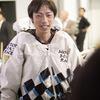 THEピット――初制覇の感動か、強すぎる大阪か