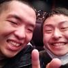 2021年1月17日 ~31歳知的障害の兄が初めて映画館で映画を観た日~
