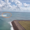 シンガポールからバリ島へ シンガポール航空SQ938便搭乗レポート