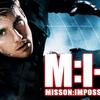 映画『ミッション:インポッシブルIII』:シリーズ第3弾のトムは超絶イケメン!カッコいいは正義!でもスパイなのかこれ?