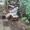いずみ's blog
