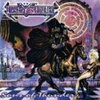 Labyrinth 「Sons Of Thunder」