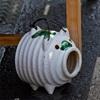 安全な空間用虫除け剤を選ぼう