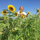 自然農法 ひだまり農園のブログ
