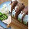 フォカッチャは子供も一緒に楽しめる一番簡単な手作りパン説。~パンサークル⑨