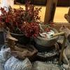 津和野その3ーお好み焼き「なにわ」と安野光雅美術館