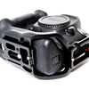 EOS 5D MarkIV 用バッテリーグリップ対応L字ブラケット(SUNWAYFOTO PCL-5DIVG)