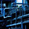 衛生管理者の試験対策と過去問!労働衛生(有害業務に係るもの)について。