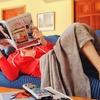 【一人暮らし】ワンルームのソファ選びとおすすめソファ3選