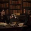 (ネタバレあり!)クラリー、マグナスの身に異変…『シャドウハンター(Shadowhunters)』シーズン3Bの3~5話を観た感想
