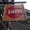 至高のJam Cafe