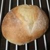 [キタノカオリのパン]キタノカオリ在庫が無くなり次第販売終了
