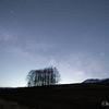 【レンズ機材】 星景写真レンズとしてSIGMA 14-24mm F2.8 DG HSM Artを購入しました。+星景写真レビューなどなど