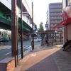 大阪めぐり(298)