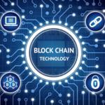 ブロックチェーンで資産をトークン化するメリットとそのセキュリティで求められるものとは 第一回