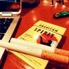 タバコ歴十年の僕が、禁煙を成功のために試した五つの「寂しいお口」の友達を紹介します!