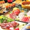 【オススメ5店】大名・今泉・警固(福岡)にある寿司が人気のお店