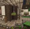 【Minecraft】はじめての mod 導入方法  for Windows