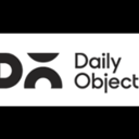 officialdailyobjects's diary