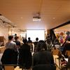 【開催レポート】LIFULLが進めるデータドリブンマーケティング ~その戦略と実践〜