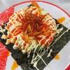 台湾のはま寿司
