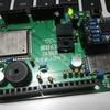 【ESP32】【Amazon Dash Button】【Arduino】無線LANに繋がっているESP32でAmazon Dash Buttonを押されたか確認するプログラム