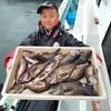 知立店 春の船釣り開幕!!スタッフおすすめ品てんこ盛り♪
