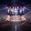 BABYMETAL〜伝説の歴史的コンサートとBABYMETALとしての新境地PART2〜
