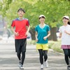 ジョギングで効率よくダイエット効果を得られる方法を検証する