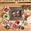 【オススメ5店】多治見・土岐(岐阜)にある焼肉が人気のお店