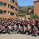 立命館宇治中学・高等学校男子テニス部ブログ                        Ritsumeikan Uji Boys' Tennis Team Blog